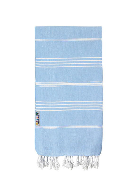 Original Turkish Towels