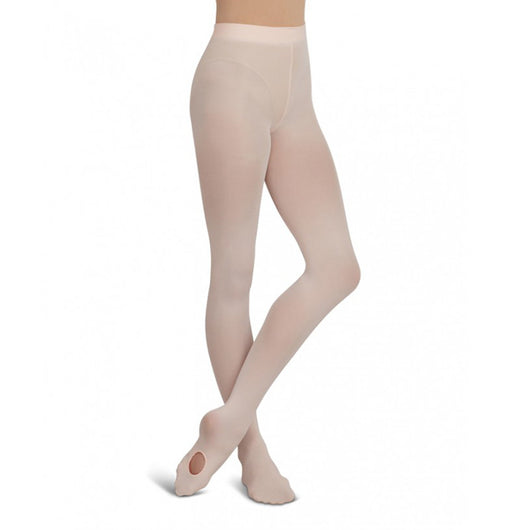 Capezio Ultra Soft Transition Tight (Stores Only)