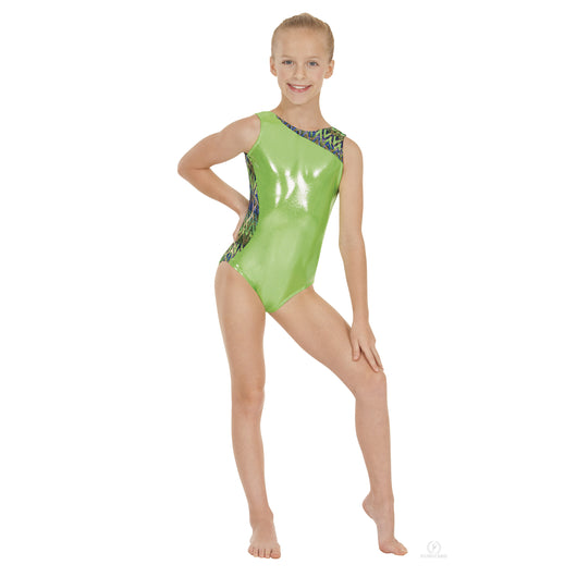 Eurotard Child Rhythmic Moves Leotard (Stores Only)