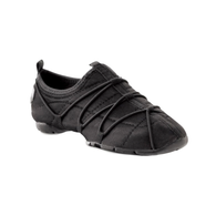 Capezio Freedom [Inquire for Available Sizes]