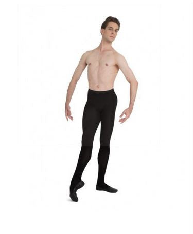 Capezio Men's Tights (Stores only)