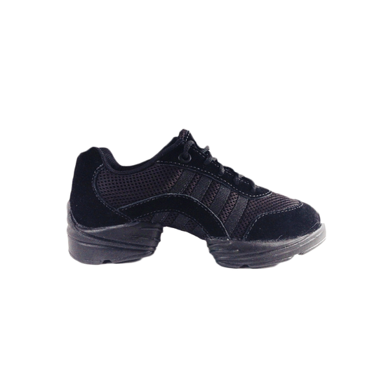 So Danca Dk70 [Inquire for Available Sizes]