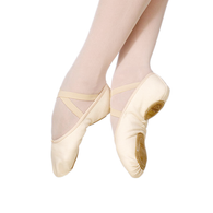 Grishko Model 6 Performance Ballet Shoe