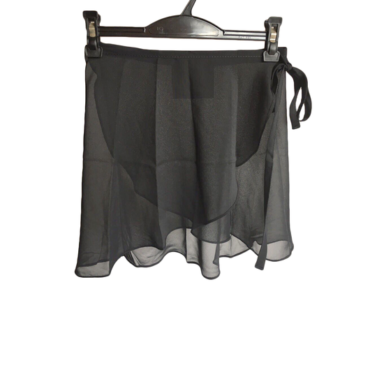 Ballerina Kate Adult Wrap Skirt