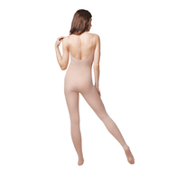 Capezio Ultra Soft Supplex Body Transition Tights