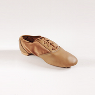 Capezio Mix-Lo Jazz Shoe