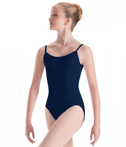Motionwear Giselle Camisole Leotard (Stores Only)