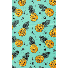 Sourpuss Rosie Scarf - 3 Prints