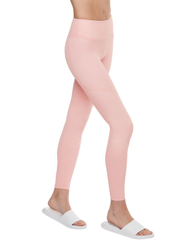 Lilybod - Amber Leggings (Coral Blush)
