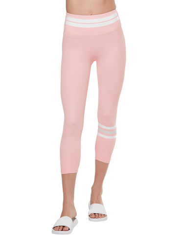 Lilybod - Remy Leggings (Koral Blush)
