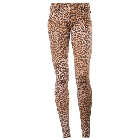WR.UP® Ljus Leopard (MZ)