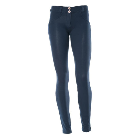 WR.UP® Regular Waist Marinblå (B94)