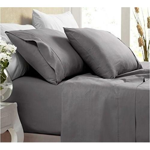 Bed Sheets #2 - 100% Bamboo From Rayon