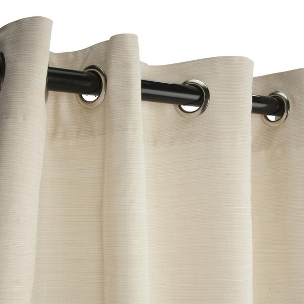Curtains Buy - Blackout Curtain Set By Swiss Collection