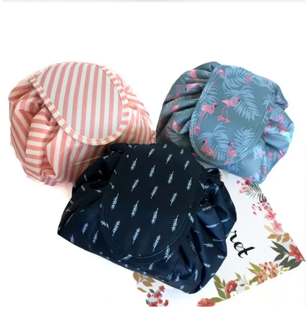 Quick Drawstring Storage Bag #2