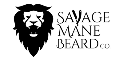 Savage Mane Beard Co.