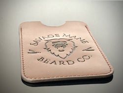 Protective Comb Case - Savage Mane Beard Co.