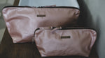 Ladies Makeup Bags