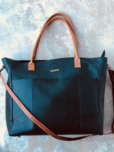 Executive Ladies Bag
