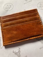 Card & Cash Holder