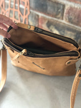 Paris Sling Bag
