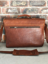 Unisex Laptop Bag