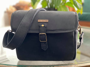 Nyoni Satchel (Camera Bag)