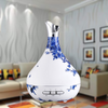 Image of 300ml Plug-In Faux Blue Porcelain Diffuser
