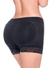 Image of Women Butt Enhancer Lingerie
