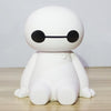 Image of 180ml USB Little Baymax Design Essential Oil Ultrasonic Diffuser Humidifier