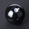 Image of 130ml Round USB Portable Diffuser