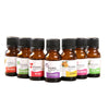 Image of Unbranded Pure Essential Oils