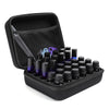 Image of 30 Bottles Essential Oil Travel Case