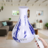 Image of 550ML Plug-In Faux Blue Porcelain Diffuser