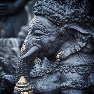 Stone_sculpture_Ganesh