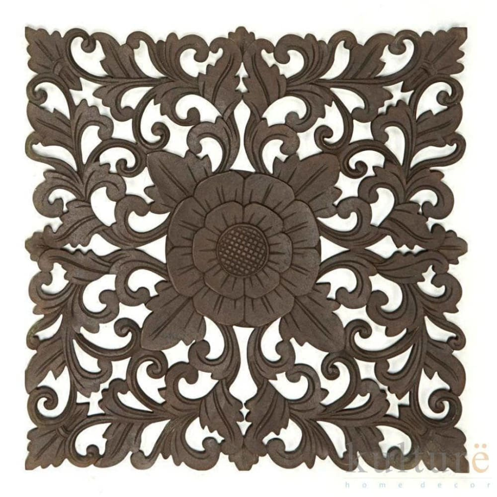 "Decorative Panel ""Hias"" - 50 cm"