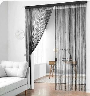 7 Exotic Room Dividers for Instant Privacy