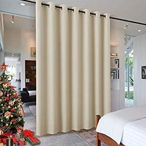 How To Maximize Home Spaces With Room Dividers