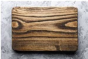 The Type Of Woods Used In Furniture