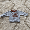 6-12m Claude & Co. Sweater