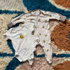 0-3m Frugi Bundle