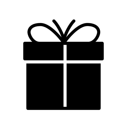 Gift Vouchers - Select an Amount from $10.00 AUD to $250.00 AUD