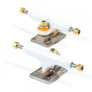 Blackriver Trucks - 2.0 BRIGHT WHITE 29mm