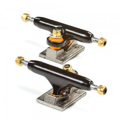 Blackriver Trucks - 2.0 JACK BLACK 29mm