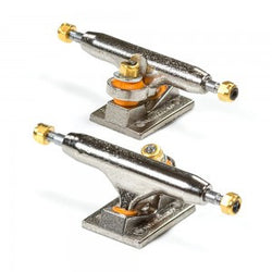 Blackriver Trucks - 2.0 Super SILVER 29mm