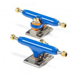 Blackriver Trucks - 2.0 TRUE BLUE 29mm