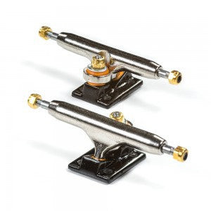 Blackriver Trucks WIDE - 2.0 BLACK 32mm