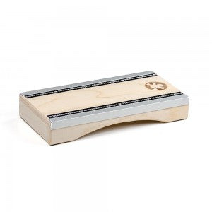 Blackriver Wooden Ramp - Box 1