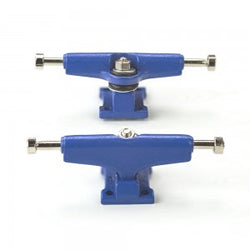 Bollie Trucks - Blue