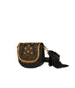 Azita Saddle bag